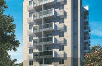 RJ Imóveis | Village Caribe Residences - Apartamentos de 2 quartos com suíte e coberturas duplex de 3 quartos com até 2 suítes à Venda na Praça Seca.