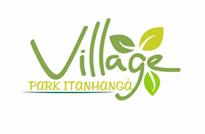RJ Imóveis | Village Park Itanhangá  - Apartamentos 3 e 2 Quartos à venda no Itanhangá, Estrada de Jacarepaguá, Zona Oeste - RJ.