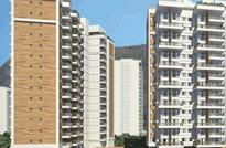 RJ Imóveis | Vintage Way Residence and Service - Apartamentos de 2 quartos (lineares ou duplex) com serviços em São Conrado. Em frente ao acesso para a estação do metrô de São Conrado e a poucos metros do shopping Fashion Mall.