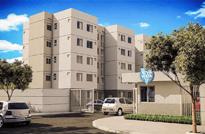 RIO IMÓVEIS RJ - Viva Vida Zona Oeste - Apartamentos de 2 quartos, lazer e segurança em Santa Cruz, Est. da Pedra, Zona Oeste, Rio de Janeiro - RJ.