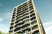 RJ Imóveis | Voluntarios 190 Business Center - Salas comerciais a venda à venda em Botafogo, Rio de Janeiro