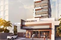 RIO IMÓVEIS RJ - You Botafogo - Apartamentos 3 e 2 Quartos à Venda em Botafogo, Rua Real Grandeza, Zona Sul - RJ