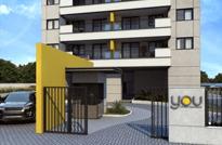 RJ Imóveis | You Design Residence - Apartamentos 3 e 2 quartos com até duas suítes e 4 tipos de coberturas duplex a venda no Recreio dos bandeirantes,. Rio de Janeiro - RJ.